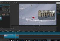 software-edit-video-ringan